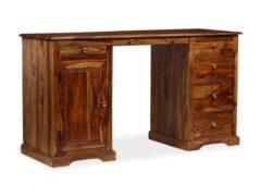 Kaufen Sie hier eine Schreibtisch